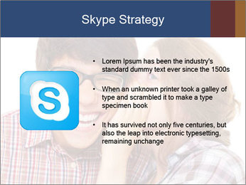 0000071372 PowerPoint Template - Slide 8