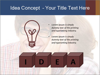 0000071372 PowerPoint Template - Slide 80