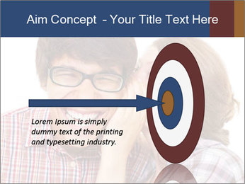 0000071372 PowerPoint Template - Slide 83
