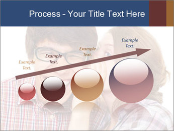 0000071372 PowerPoint Template - Slide 87