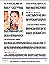 0000071372 Word Template - Page 4