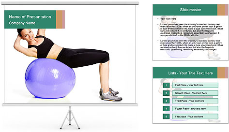 0000071373 PowerPoint Template