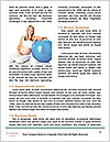 0000071373 Word Templates - Page 4