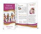 0000071374 Brochure Templates