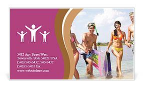0000071374 Business Card Templates