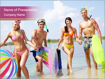 0000071374 PowerPoint Template