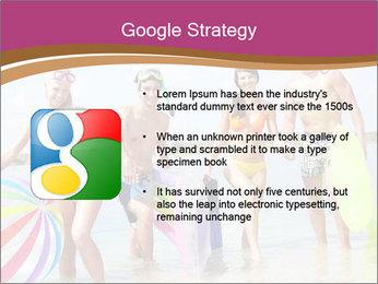 0000071374 PowerPoint Template - Slide 10