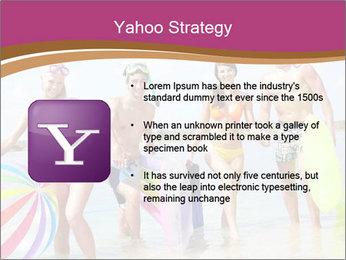 0000071374 PowerPoint Template - Slide 11