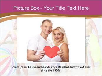 0000071374 PowerPoint Template - Slide 15