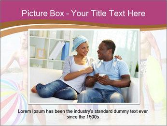 0000071374 PowerPoint Template - Slide 16
