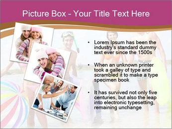 0000071374 PowerPoint Template - Slide 17