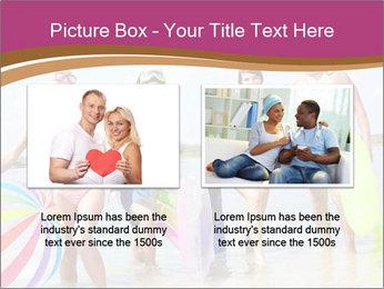0000071374 PowerPoint Template - Slide 18
