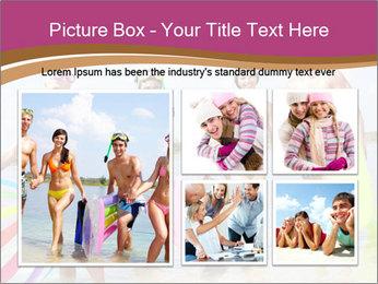 0000071374 PowerPoint Template - Slide 19