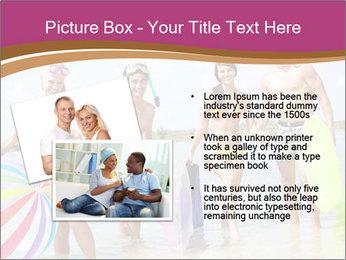 0000071374 PowerPoint Template - Slide 20