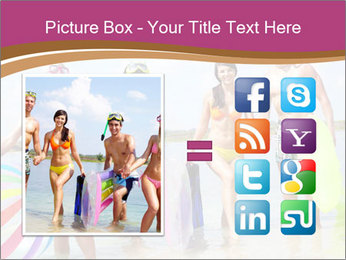 0000071374 PowerPoint Template - Slide 21