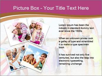 0000071374 PowerPoint Template - Slide 23