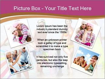 0000071374 PowerPoint Template - Slide 24
