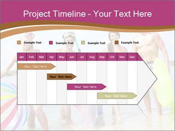 0000071374 PowerPoint Template - Slide 25