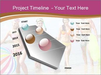 0000071374 PowerPoint Template - Slide 26