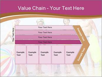0000071374 PowerPoint Template - Slide 27