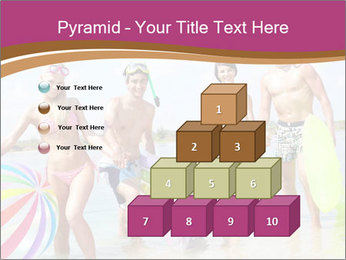 0000071374 PowerPoint Template - Slide 31