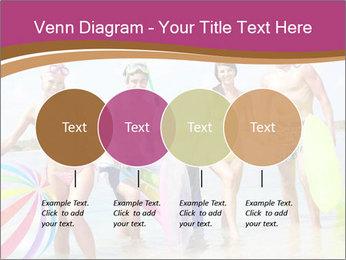 0000071374 PowerPoint Template - Slide 32