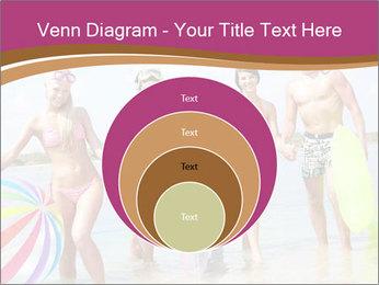 0000071374 PowerPoint Template - Slide 34