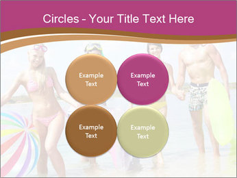 0000071374 PowerPoint Template - Slide 38