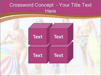 0000071374 PowerPoint Template - Slide 39