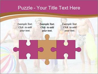 0000071374 PowerPoint Template - Slide 42