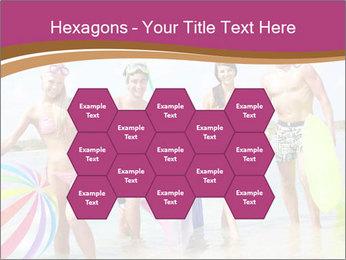 0000071374 PowerPoint Template - Slide 44