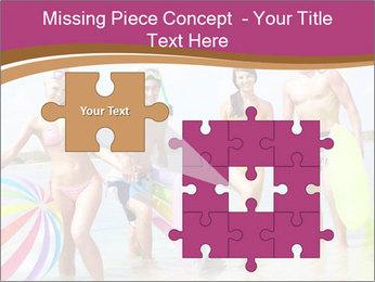 0000071374 PowerPoint Template - Slide 45