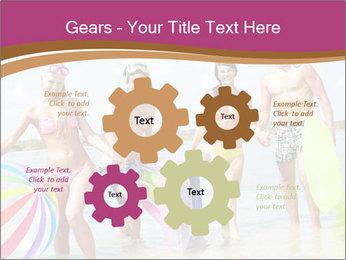 0000071374 PowerPoint Template - Slide 47