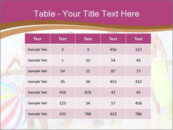 0000071374 PowerPoint Template - Slide 55