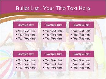 0000071374 PowerPoint Template - Slide 56