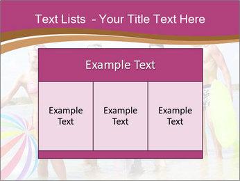 0000071374 PowerPoint Template - Slide 59