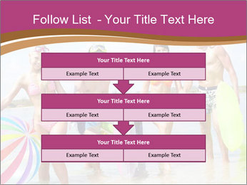 0000071374 PowerPoint Template - Slide 60