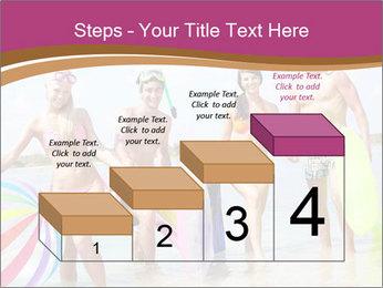 0000071374 PowerPoint Template - Slide 64