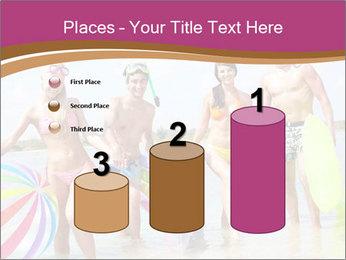 0000071374 PowerPoint Template - Slide 65