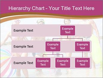 0000071374 PowerPoint Template - Slide 67
