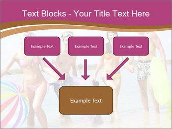 0000071374 PowerPoint Template - Slide 70