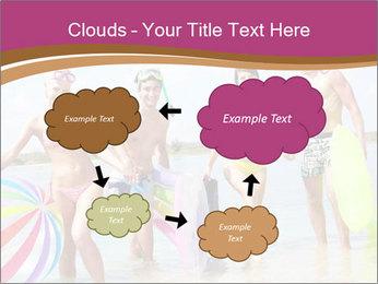0000071374 PowerPoint Template - Slide 72