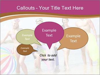 0000071374 PowerPoint Template - Slide 73