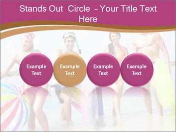 0000071374 PowerPoint Template - Slide 76