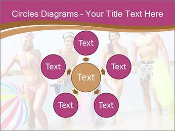0000071374 PowerPoint Template - Slide 78