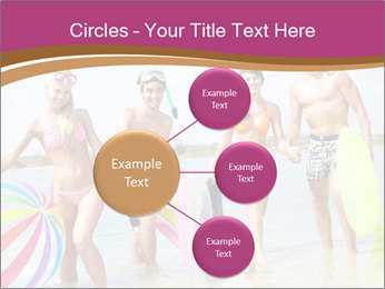 0000071374 PowerPoint Template - Slide 79