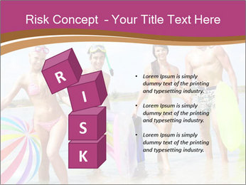 0000071374 PowerPoint Template - Slide 81