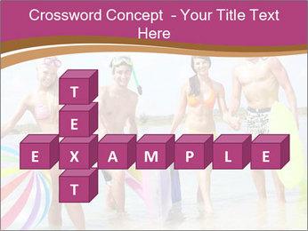 0000071374 PowerPoint Template - Slide 82