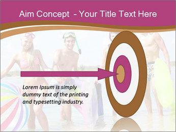 0000071374 PowerPoint Template - Slide 83