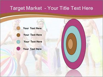 0000071374 PowerPoint Template - Slide 84